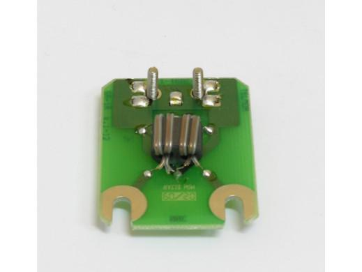 Symetryzator SA-1 Asr-860...