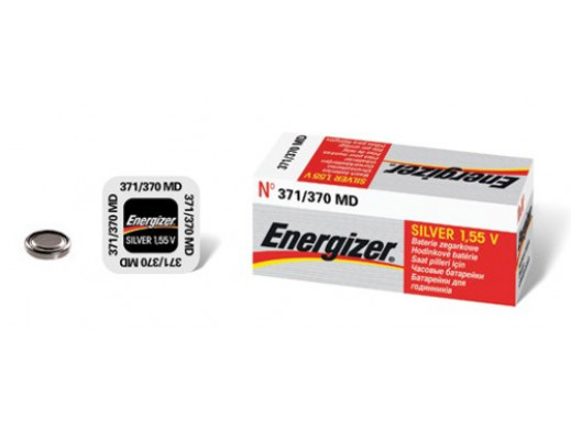 Bateria AG-6 SR920SW...
