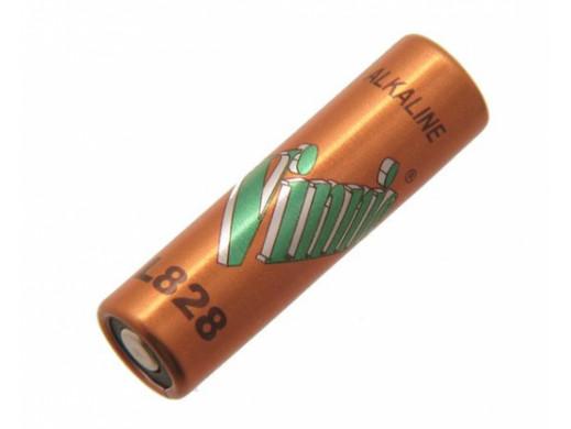 Bateria 27A L828 12V Vinnic