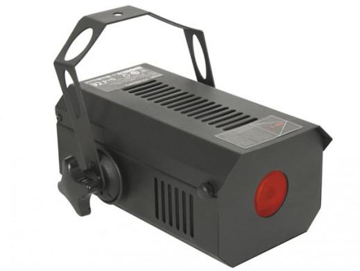 Efekt świetlny projektor Magic Moonflower VDL300MF2
