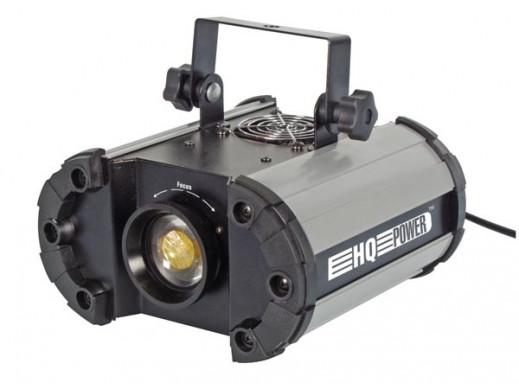Efekt świetlny - płomienie 250W VDL250FL
