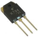 TRANZYSTOR 2SK794 900V/5A