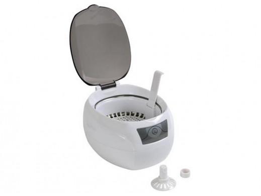 Myjka ultradźwiękowa 0,55l...