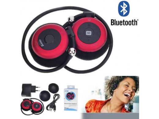 Słuchawki bezprzewodowe Bluetooth T9009S