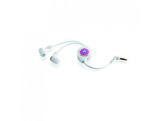 Słuchawki douszne HPI968...