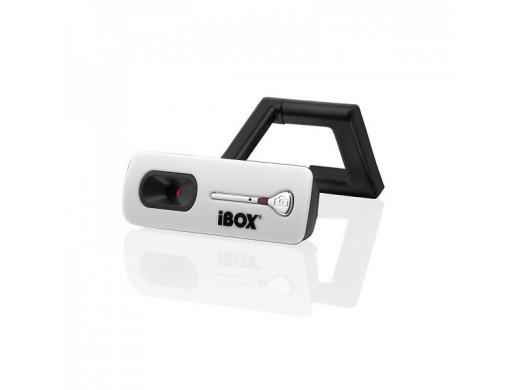 Kamera internetowa USB VS-3...