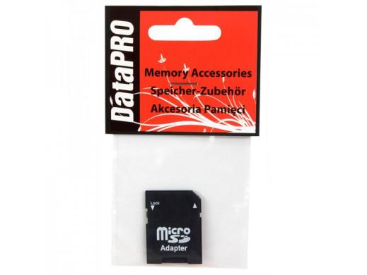 Adapter microSD- SD