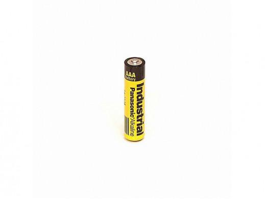 4 x Bateria alkaliczna...