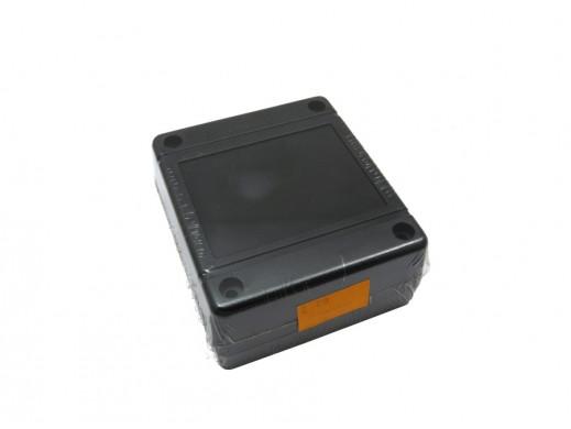 Obudowa KM-Z79 90x80x38