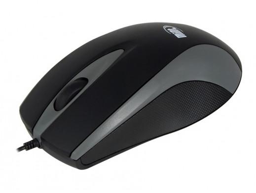 Mysz Optyczna MINT MOM-W533...