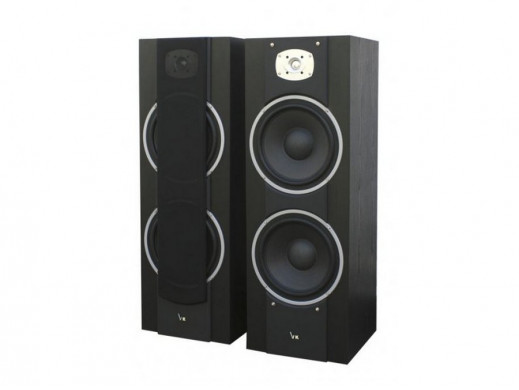 Kolumny głośnikowe VK885...