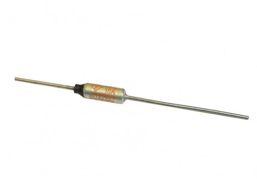 Bezpiecznik termiczny 10A 73C SF70E