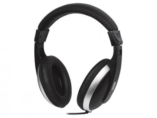 Słuchawki nagłowne LT-893HV Vakoss