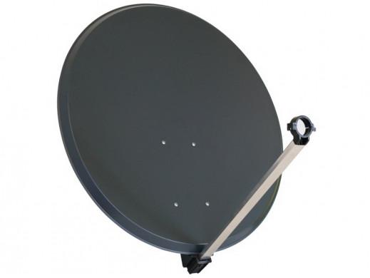 Antena satelitarna LH 85cm...