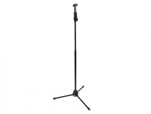 Statyw mikrofonowy MICS5