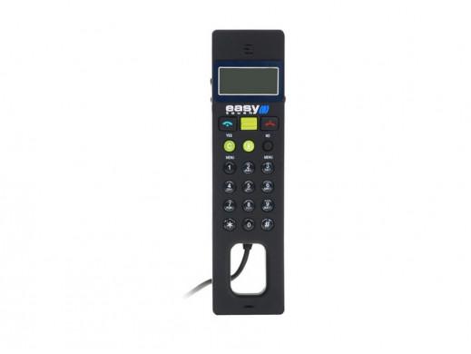 Telefon internetowy ET-660B...