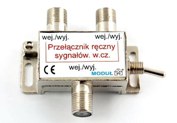 https://centrumelektroniki.pl/img/p/2568.jpg?type=thickbox_default