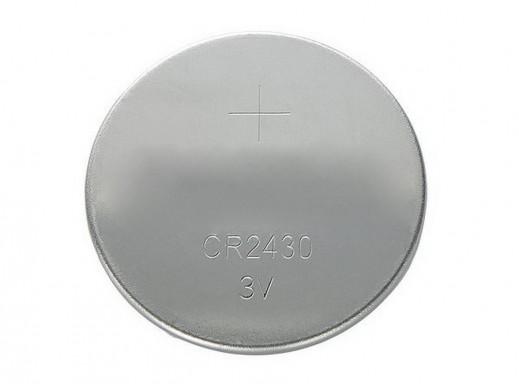 Bateria CR-2430 Rayovac