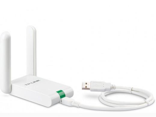 Karta USB TL-WN822N TP-link...