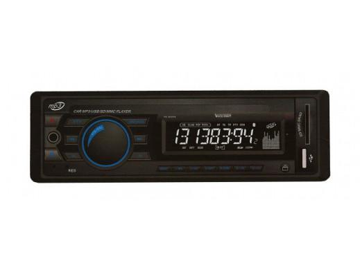 Radioodtwarzacz VK8603...