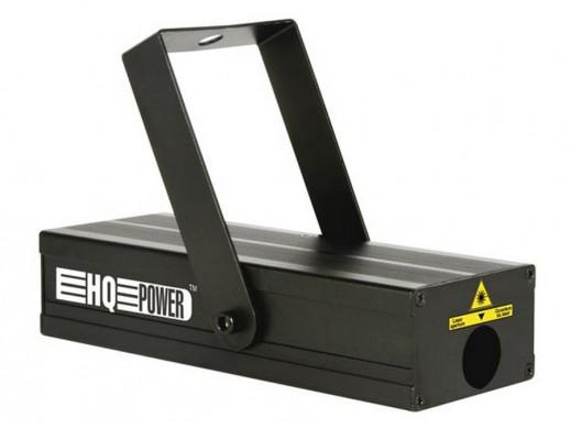 Projektor laserowy PAYTON...