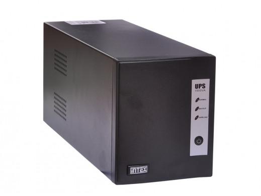 UPS 1500 VA  INTEX