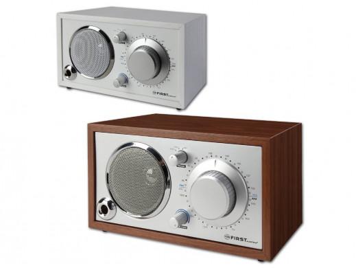 Radio Retro FA1907...