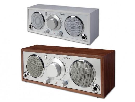 Radio Retro FA1907-1...