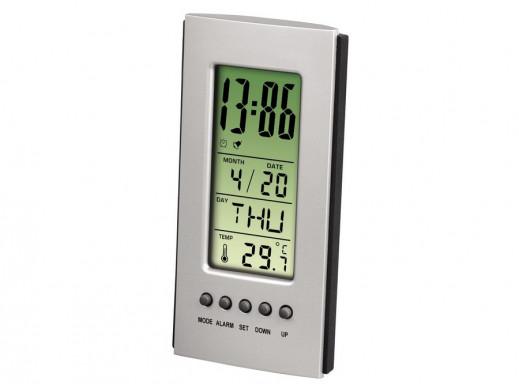 Termometr wewnętrzny 0/+50C...