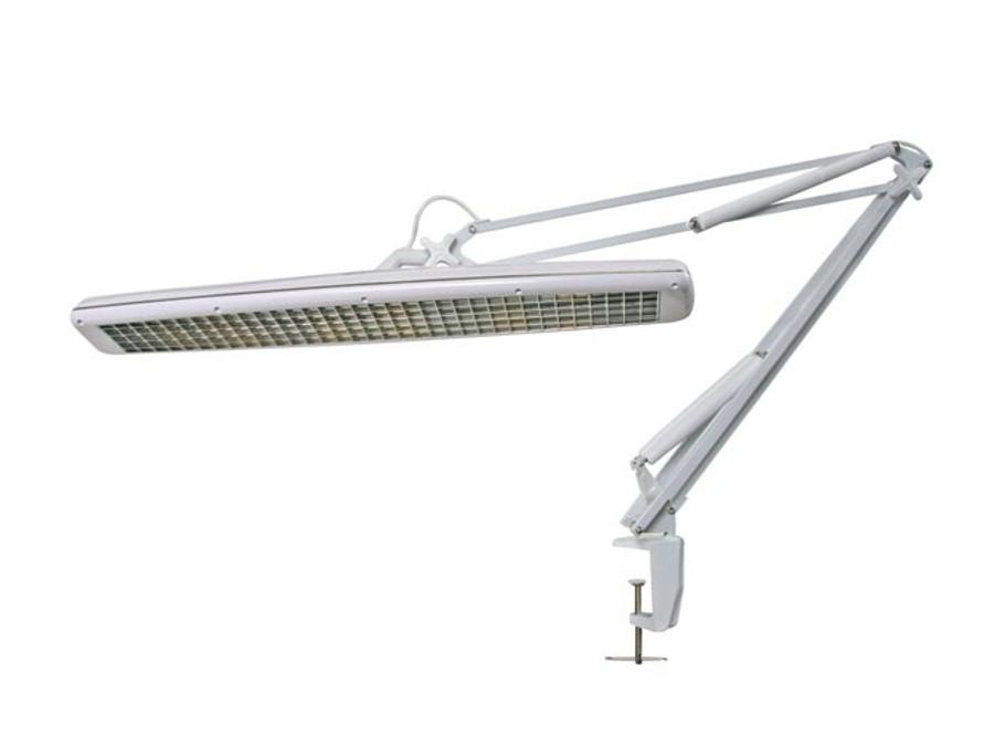 Lampa kosmetyczna 3xT5 14W VTLAMP6