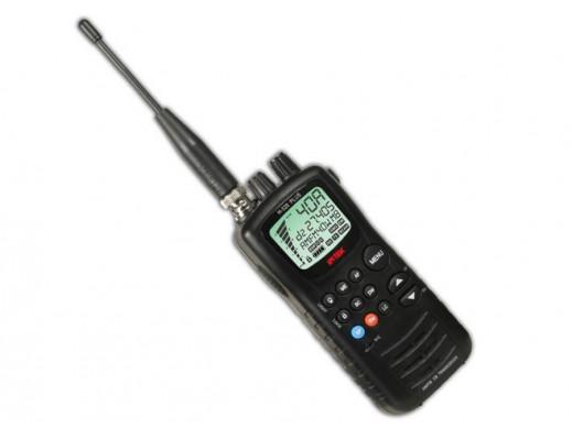 Radio CB Ręczne H-520 Plus...