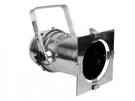 Reflektor PAR-56 silikon...
