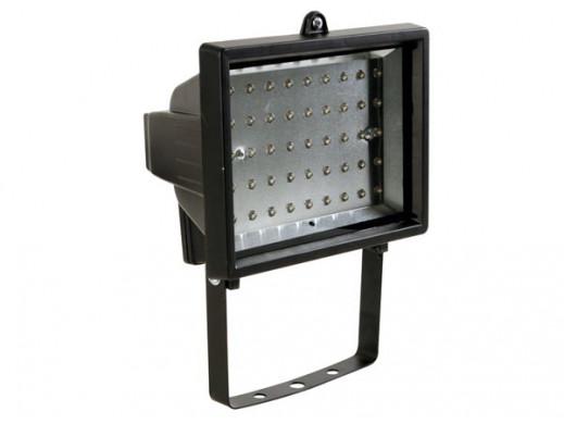 Halopak reflektor 45 LED 3W...