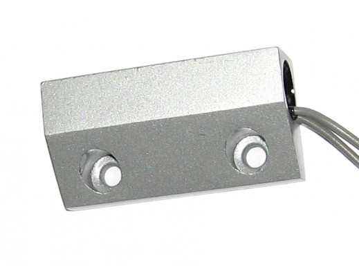 Kontaktron magnetyczny LP-306 metalowy