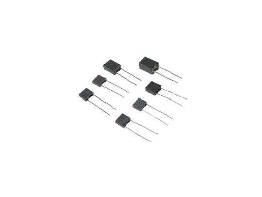 Kondensator MKP 3,3uF 160V