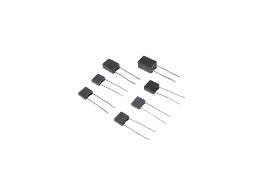 Kondensator MKP 3300nF/160V