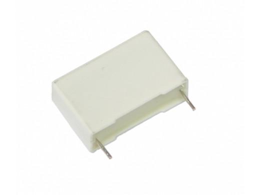 Kondensator MKT 470nF/400V