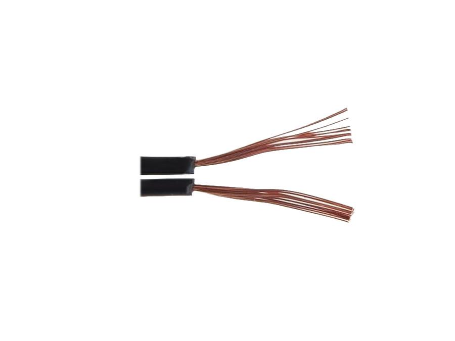 Kabel głośnikowy 2*0,22mm...