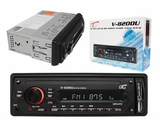 Radioodtwarzacz LTC V-8200V...