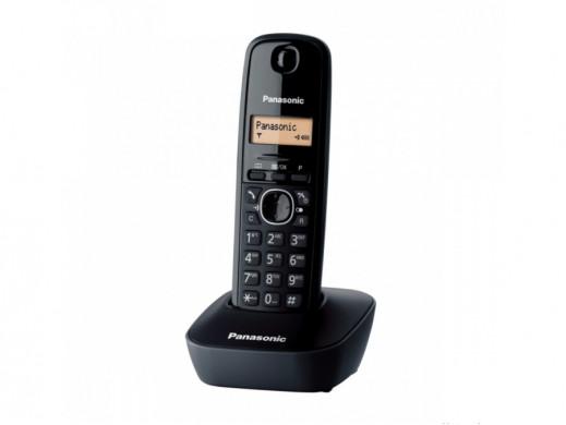 Telefon bezprzewodowy KX-TG1611PDH Panasonic