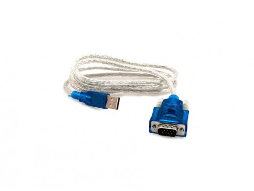 Adapter USB na RS232 Xpower