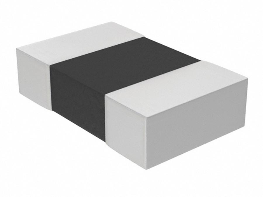 Termistor NTC 110 10k 0805 smd