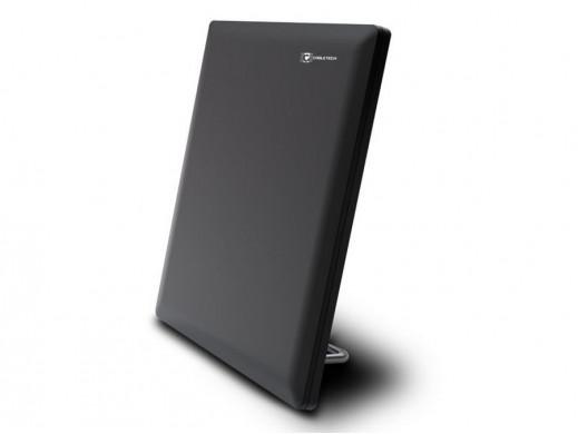 Antena DVB-T ANT0520 Cabletech pokojowa