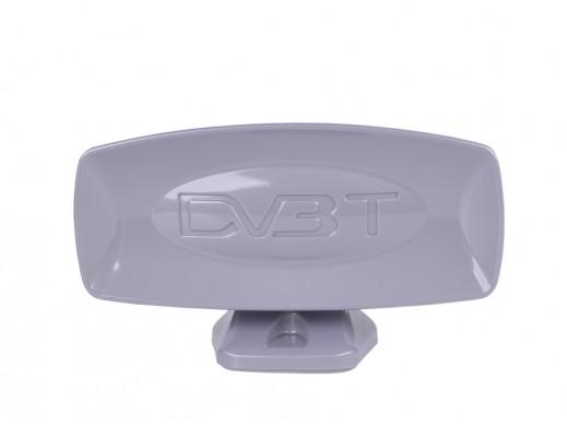 Antena pokojowa DVB-T...