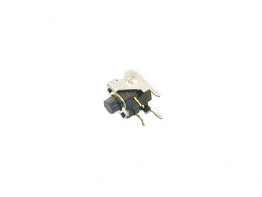 Mikroswitch pionowy Kwadrat 6*6mm H-9mm 2 PIN