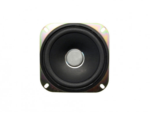 Głośnik YD-103-60-8 20W 8Ohm