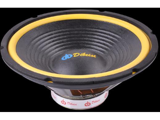 """Głośnik DBS-G1202 12"""" 4Ohm..."""