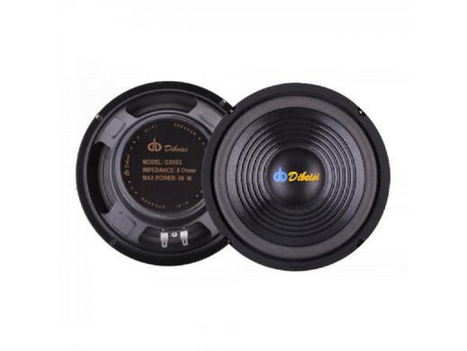 Głośnik G8003-8 4Ohm 20cm...