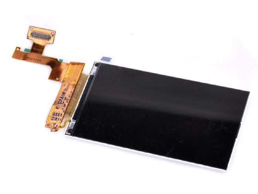 Wyświetlacz LCD do telefonu SonyEricsson Satio
