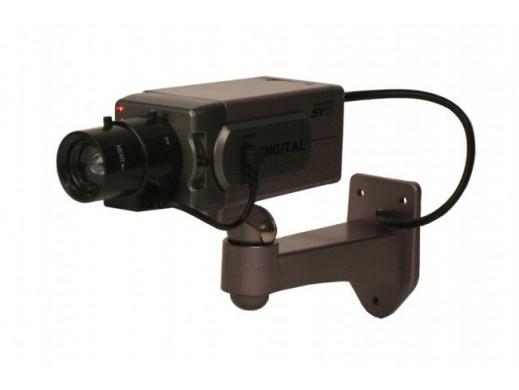 Atrapa kamery RL-026 z diodą